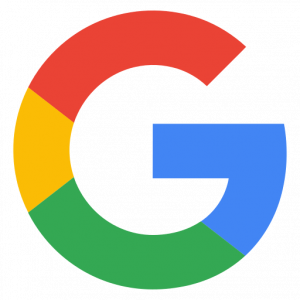Lubbock Search Engine Optimization designs websites to rank at the top of Google search engines.